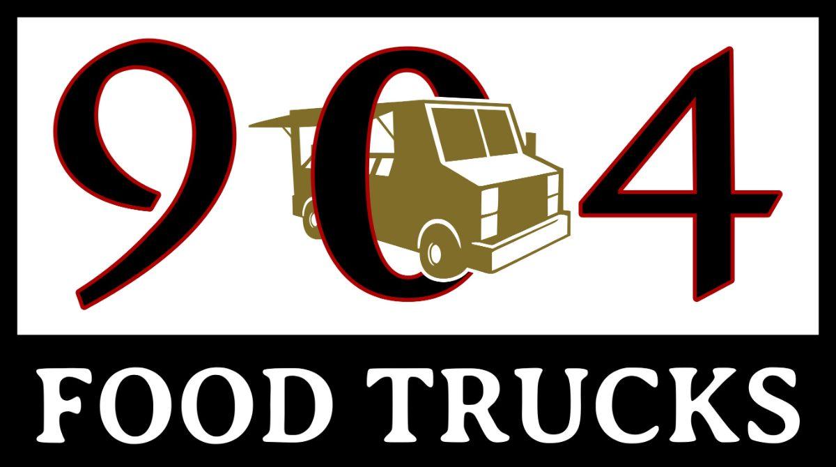 904 Food Trucks